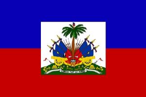 Teaching Haiti CLACS