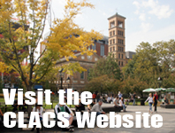 CLACS at NYU - Visit our website