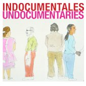 Indocumentales