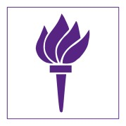 NYU - Torch