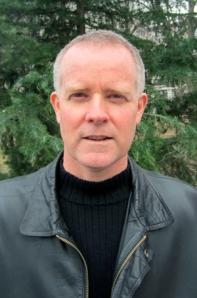 Sinclair Thomson