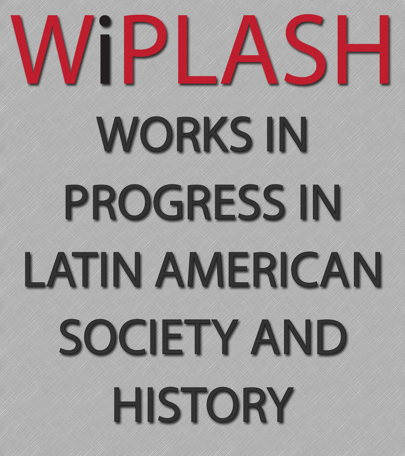 latin america essay Free essay: hisotry of latin america history of the region from the pre-columbian period and including colonization by the spanish and portuguese beginning.