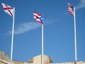 Garcia-Puerto Rico-3Flags