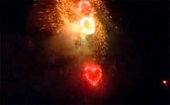 Rimasun - fiesta santa rosa peru - 2