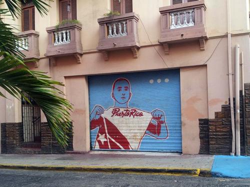 Garcia-PR-mural