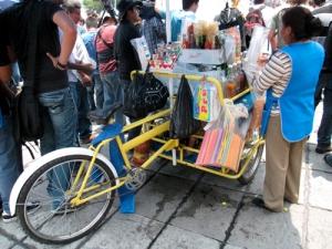hayden-mexico-bikewoman