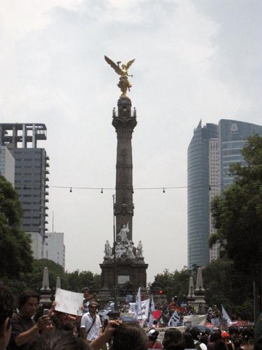 hayden-mexico-monument