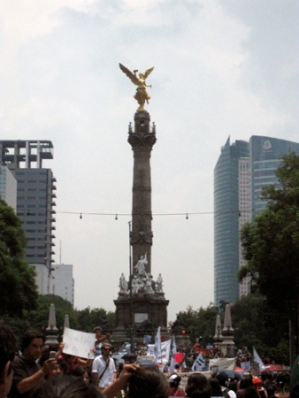 hayden-mexico-monument