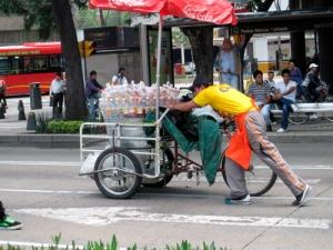 hayden-mexico-pushcart