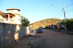 Bintrim - Brazil - Houses