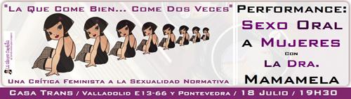 Garriga - Ecuador - Mujeres