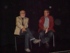Robles-Moreno-Peru-Maestros