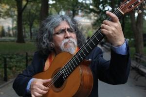Manuelcha Prado