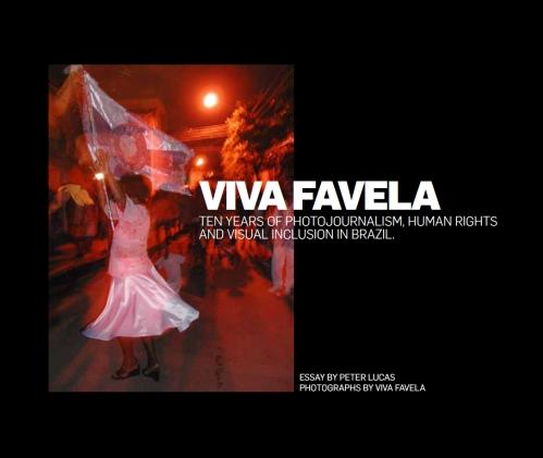 Viva Favela