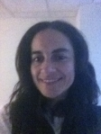 Ana María Blanco