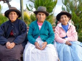 Loayza-Peru-Mujeres