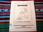 rimasun clacs nyu ancashino quechua podcast