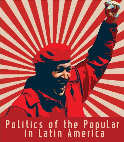 politics_final_small