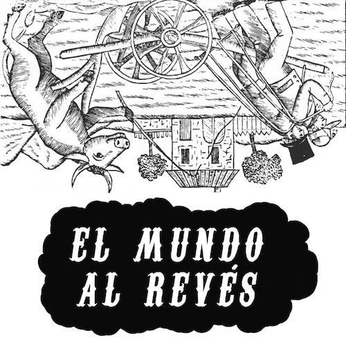 dibujo_madrid_el_mundo_al_revecc81s_2