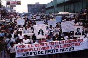 zImage 1 - GAM protest-2