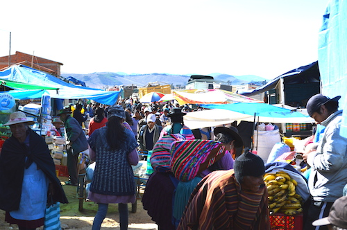 Camacho_Bolivia_Market