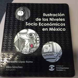 Salas-Mexico-Book