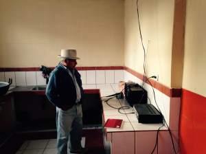Christensen_Ecuador_Alberto