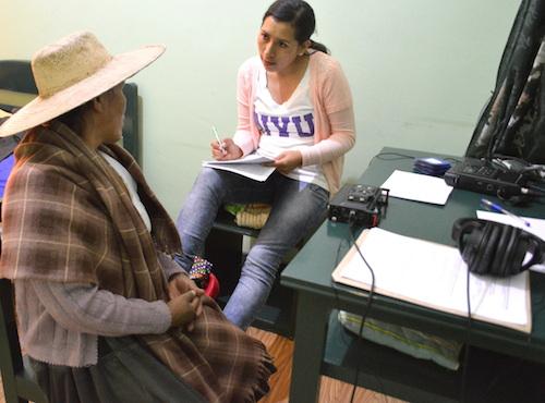 Camacho_Bolivia_Interview
