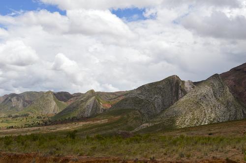 Camacho_Bolivia_Mountains