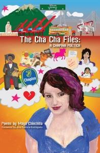 Ramirez_Guatemala_ChaChaFiles