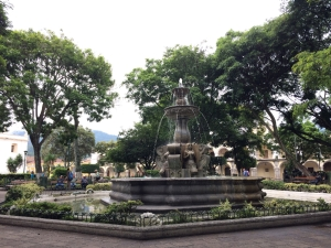 Ramirez_Guatemala_Fountain