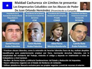 Kawas_Honduras_Campaign