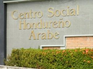 Kawas_Honduras_CentroArabeHondureno