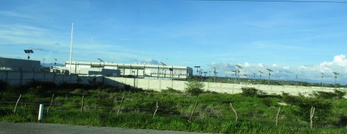 Checkpoint La Trinitaria (CATIF).jpg