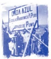 Radio Onda Azul - XMS