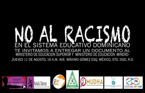 accion afro dominicana