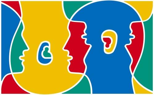 edl_logo1-1