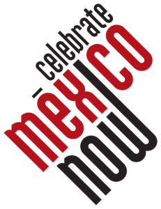 mexico-now-logo-231x300