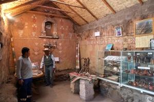 Rimasun_Gerardo-Museo-Yanque