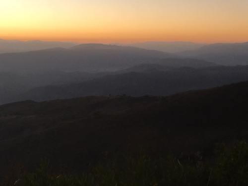 Severiche_Bolivia_Cochabambaview