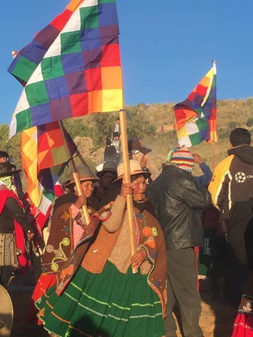 Severiche_Bolivia_intiraymi2