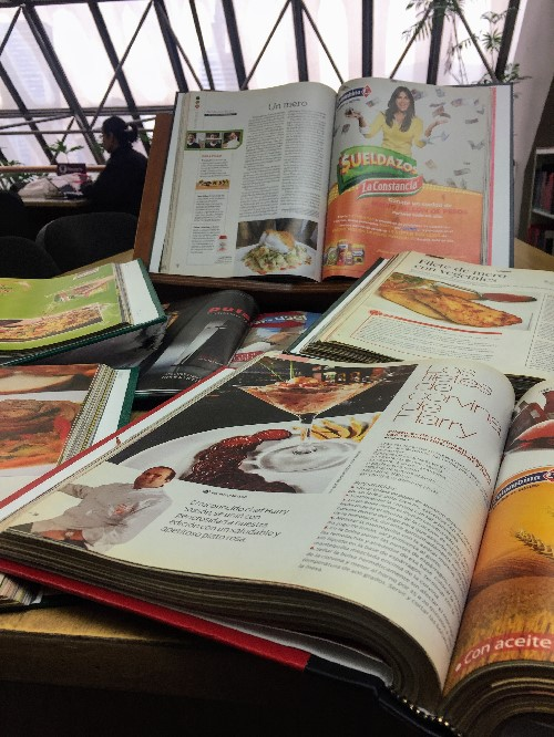 SanchezHerrera_Colombia_Magazines