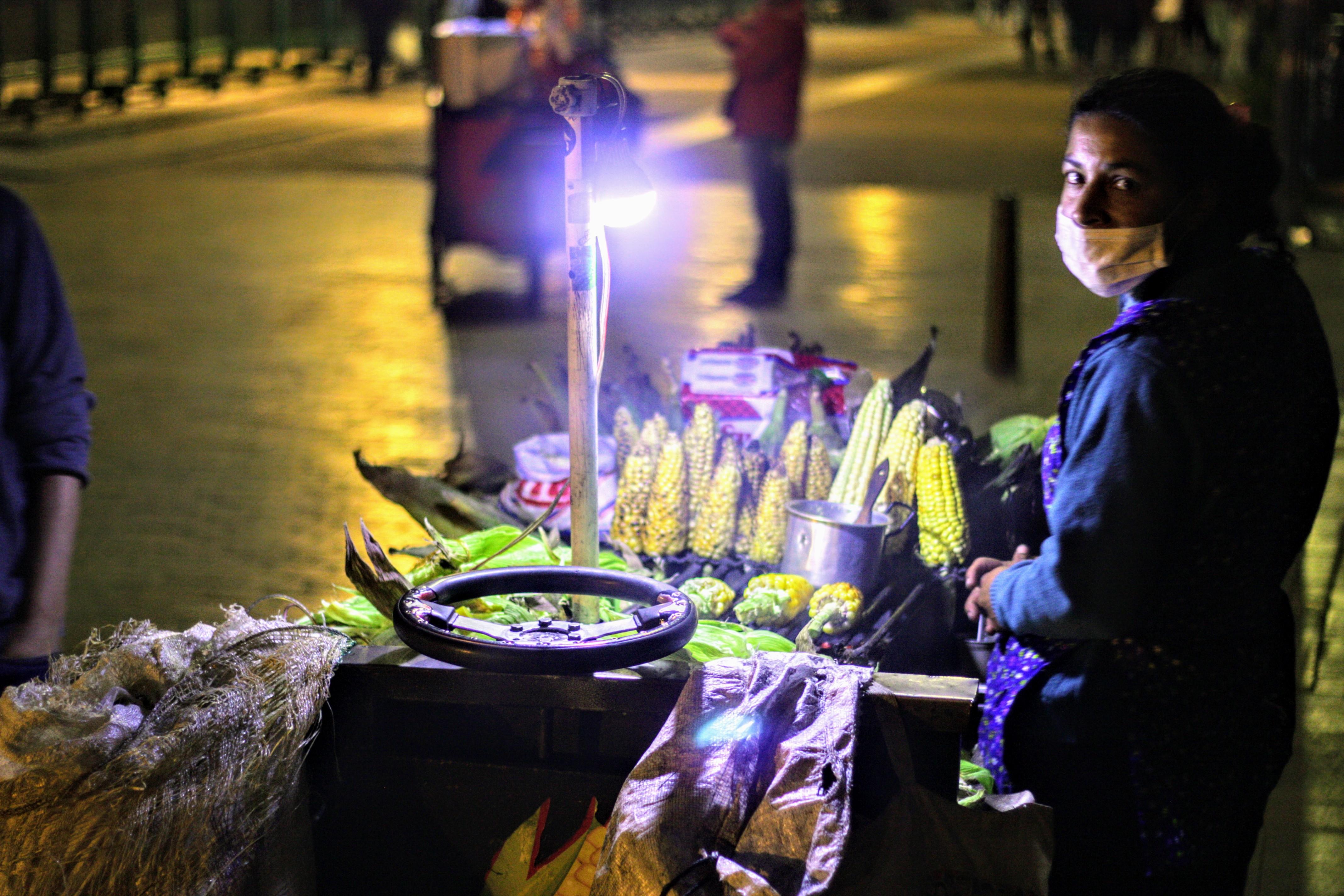 SanchezHerrera_Colombia_Corn