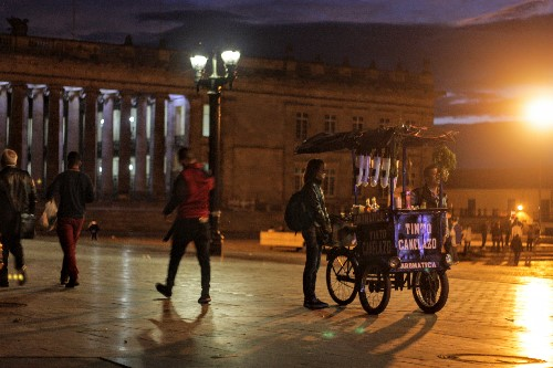 SanchezHerrera_Colombia_Plaza