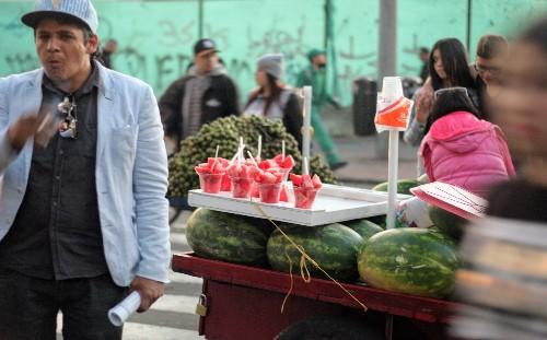 SanchezHerrera_Colombia_Watermelon