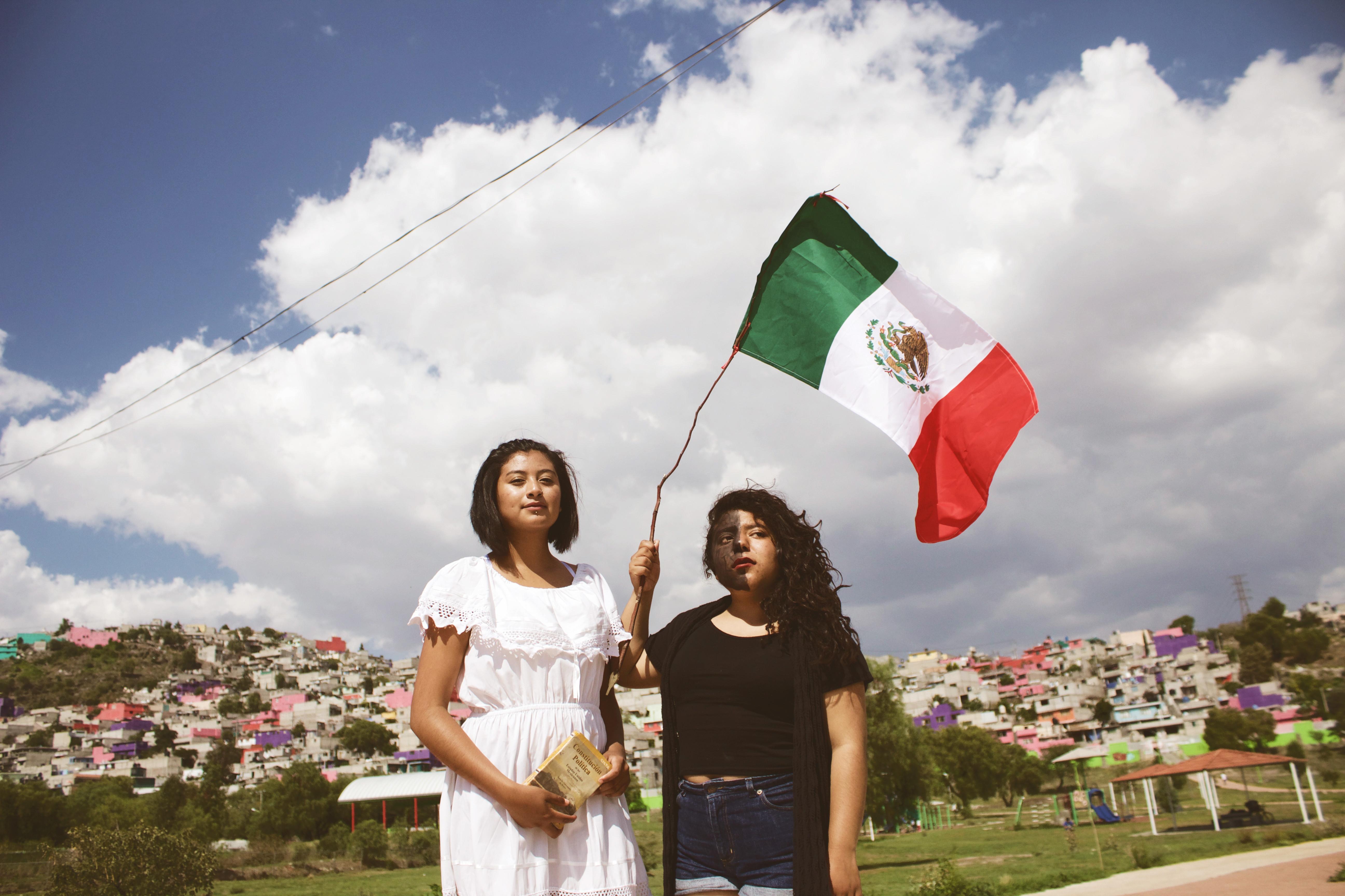 Nidia_Mexico1