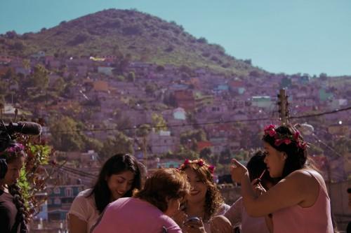 Nidia_Mexico3