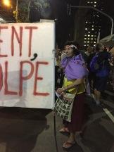 Hurtubise_Brazil_Protest