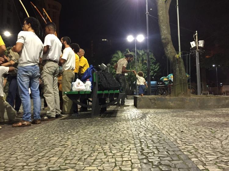 Hurtubise_Brazil_Capoeira