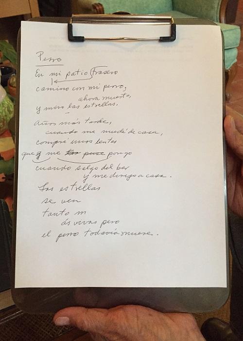Koss - Mexico - Translation